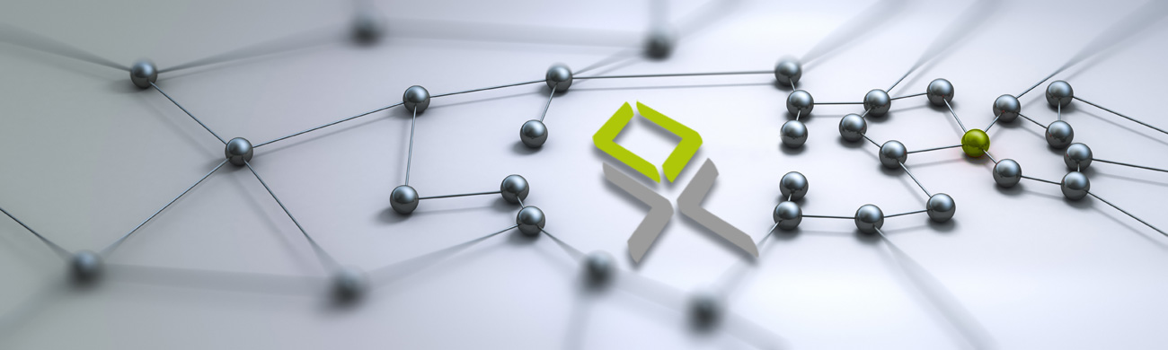 Webrelaunch Wordpress für IT-Unternehmen. Foto: 1xpert, stockadobe.com