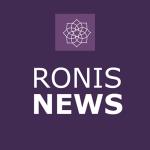 Online-Newsletter von Ronis Yogastudio