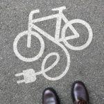 Fahrradhändler über das neueste B2B Fahrradmagazin